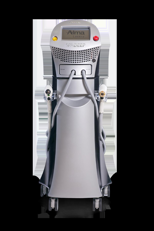Alma Lasers 17370 MINI