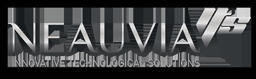 Neauvia ITS logo_mini