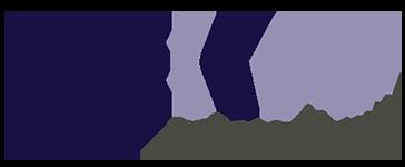 deka new logo_mini1