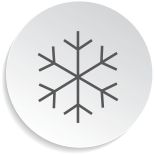 Icon_CRYOLIPOREDUCTION_154px