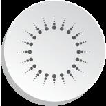 Icon_IPL_154px