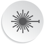 Icon_LASER_154px