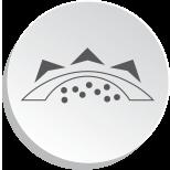 Icon_VACUUM MASSAGE_154px