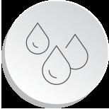 Icon_WATER PEELING_154px