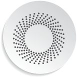Icon_us_154px